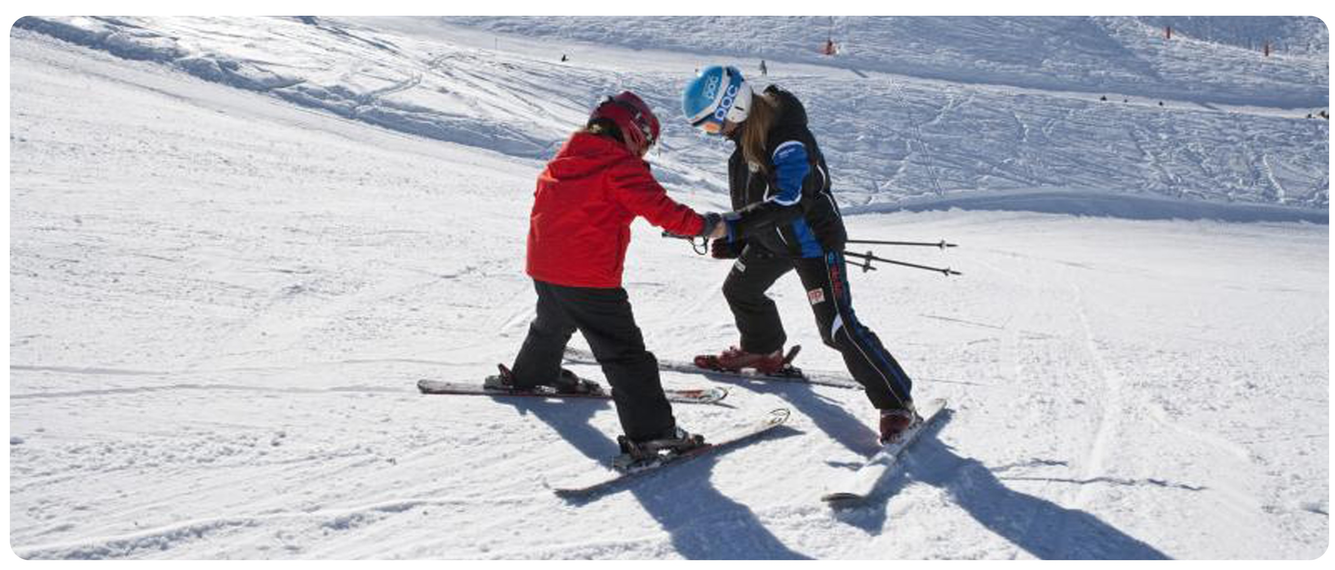 EXCITING SKI   SCHOOL BAQUEIRA  fb9d7bcbe